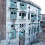 Kapoor-famliy-Haveli-Peshawar