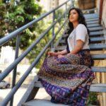 Amruta Pawar Actress Photos
