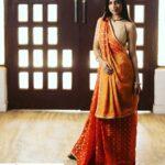 Amruta Pawar Marathi Actress (2)