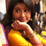 Baapmanus Serial actress Geeta
