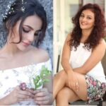 Bollywood Actress Seerat Kapoor fitness