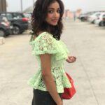 Bude Door Se Aaye Sab Tv Actress Photos