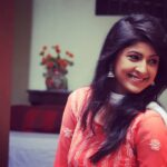 Cute marathi actress Shruti Atre