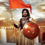 Dr Amol Kolhe-As Sambhaji-Maharaj Hd Phoro