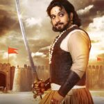 Dr Amol Kolhe-As Sambhaji-Maharaj Zee-marathiSerial Actor