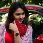 Gautami Deshpande Hot