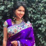 Gautami Deshpande Marathi Actress Photos Biography Wikipedia Images Downloads