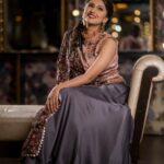 Gautami Deshpande Sexy Image