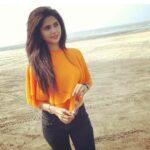 Hot Veena Jagtap