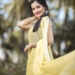 Jeev Zala Yedapisa Colors Marathi Serial Actress