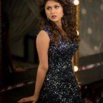 Majha Hoshil Na Actress Gautami