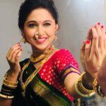 Majha Hoshil Na Zee Marathi Serial Actress