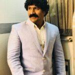 Marathi Actor Pravin Tarde