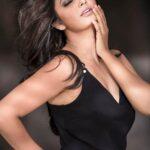 Marathi Actress Prajakta Mali Sexy Photo