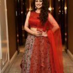 Marathi Actress Shruti marathe Photos Images Wallpapers (1)