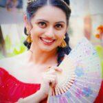 Marathi Actress Shruti marathe Photos Images Wallpapers (2)