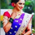 Marathi Actress Shruti marathe Photos Images Wallpapers (4)
