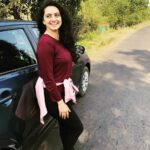 Marathi Actress Shruti marathe Photos Images Wallpapers (7)