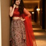 Marathi Actress Shruti marathe Photos Images Wallpapers (9)