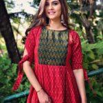 Marathi Actress Veena Jagtap