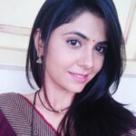 Marathi Actress Veena Jagtap Photo