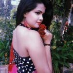 Mugdha Puranik Marathi Actress