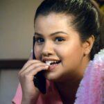 Mugdha Puranik Marathi Actress Bio Wiki Filmography