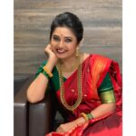 Prajakta Mali Marathi Actress Mobile Wallpaper Image