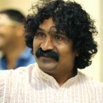 Pravin Tarde Actor Photos