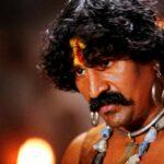 Pravin Tarde New Marathi Movie