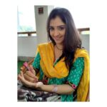 Raja Rani Chi Ga Jodi Actress Rani Sanjivani