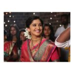 Raja Rani Chi Ga Jodi Colors Marathi Serial Actress Real Name