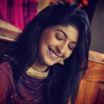 Raja Ranichi Ga Jodi Colors marathi Serial Actress