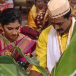 Raja Ranichi Ga Jodi Serial actress actor names