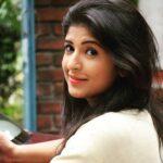 Rajashree in Raja Ranichi Ga Jodi Serial Photos