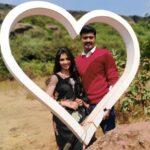 Ranjeet & Sanjeevani Bagal Raja Ranichi Ga Jodi Real Names (1)