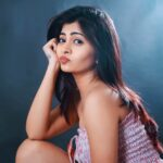 Ruchira Jadhav Marathi Actress Bio Wiki Photos Boyfriend Birthdate Age Family Hieght