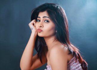 Ruchira Jadhav Marathi Actress Bio Wiki Photos Boyfriend Birthdate Age Family Hieght