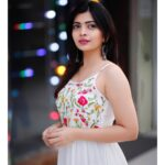 Ruchira Jadhav Marathi Actress Photos