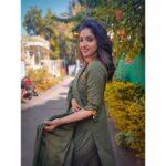 Rupali Bhosale Actress