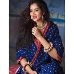 Rupali Bhosale Actress Photos