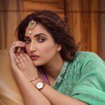 Rupali Bhosale Hd Photos