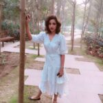Rupali Bhosale Hoto Photos