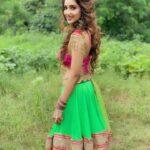 Rupali Bhosale Sexy Photos
