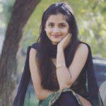 Sharvari Jog Bio Wiki Birthdate Marathi Actress