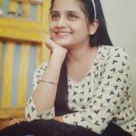 Sharvari Jog Marathi Actress Photos
