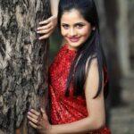 Sharvari Jog Photos