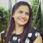 Sharvari Jog Serial Actress