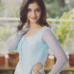 ShivanI Sonar Marathi Actress Hieght