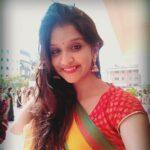 ShivanI Sonar Selfie